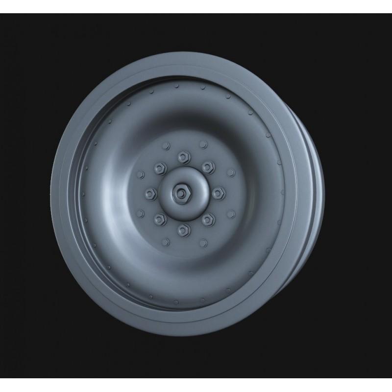 "ACADEMY 12323 1/48 USN F-4J ""VF-102 Diamondbacks"""