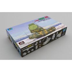 ICM 24112 1/24 S.E.A.L Team Fighter 2