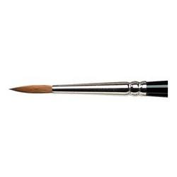 ICM 35507 1/35 WWII British Truck Model W.O.T. 6