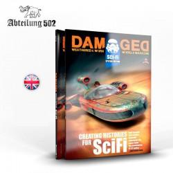 ICM DS3501 1/35 Gallipoli (1915) ANZAC Infantry 4 fig Turkish Infantry 4 fig