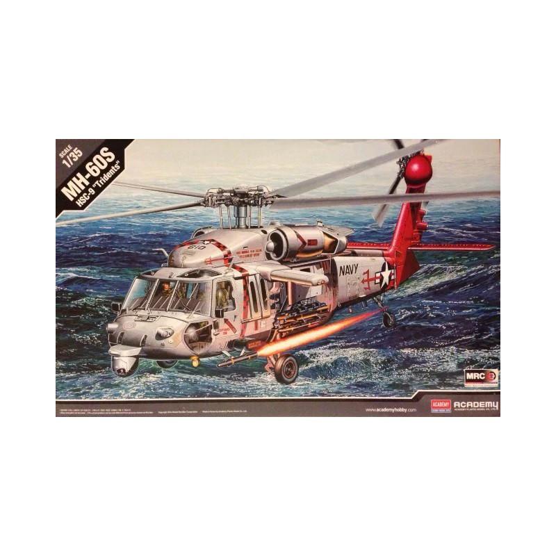 REVELL 04962 1/48 Phantom FGR Mk.2