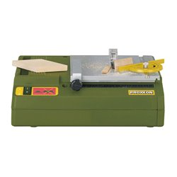 PROXXON 27006 Bench circular saw KS 230