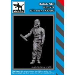 AK INTERACTIVE AK8048 LIEGE - CORK SHEET – FINE GRAINED 200X300X3MM