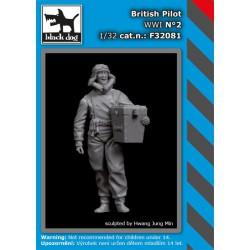 AK INTERACTIVE AK8049 CORK SHEET – FINE GRAINED 200X300X1-2-3MM