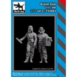 AK INTERACTIVE AK8052 LIEGE - CORK SHEET – FINE GRAINED 200X290X6MM