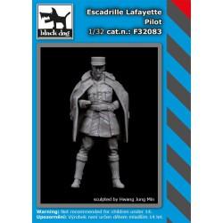 AK INTERACTIVE AK8053 LIEGE - CORK SHEET – COARSE GRAINED 200X300X2MM