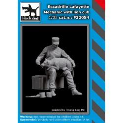 AK INTERACTIVE AK8054 LIEGE - CORK SHEET – COARSE GRAINED 200X300X3MM