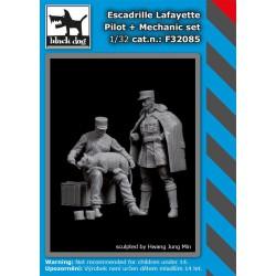 AK INTERACTIVE AK8055 LIEGE - CORK SHEET – COARSE GRAINED 200X290X6MM