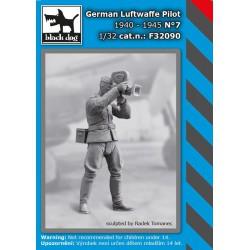 AK INTERACTIVE AK8060 CAMOUFLAGE NET SAND TYPE 1