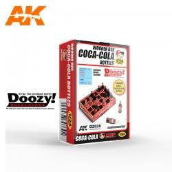 TAMIYA 74147 Fine Pointe à Graver - Fine Engraving Blade 0.4mm