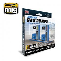 ITALERI 15767 1/56 Jagdpanzer 38(t) Hetzer
