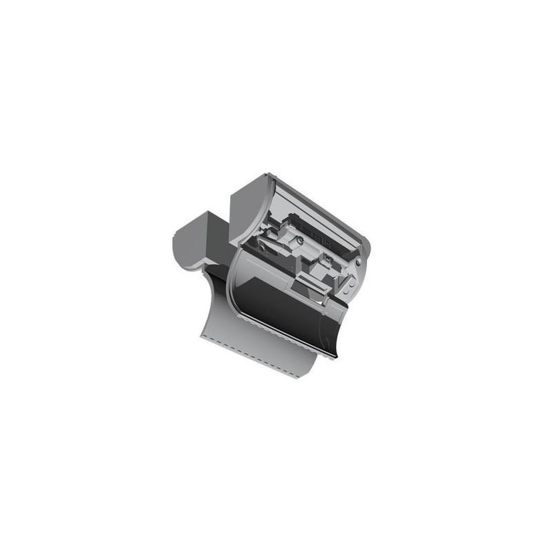 REVELL 03885 1/48 Nieuport 17
