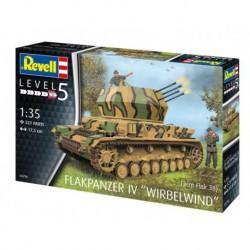 KIBRI 38143 HO 1/87 Deco-set Parking Vélos - Bicycle stand