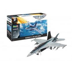 KIBRI 38144 HO 1/87 Deco-set Jardin et Serre - Green- and gardenhouse
