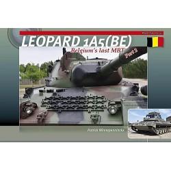 Rye Field Model RMF5013