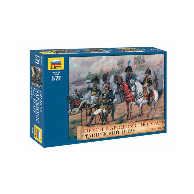 KIBRI 38350 HO 1/87 Maison d'angle incl. kit d'éclairage de maison