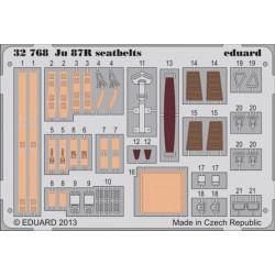 KIBRI 39932 HO 1/87 Station Mazout - Diesel fuel station SchwarzBau