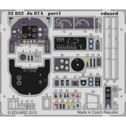 KIBRI 42502 HO 1/87 Portail Tunnel Voie Double - Tunnel portal 2 pcs