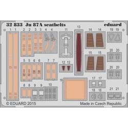 KIBRI 42503 HO 1/87 Portail de Tunnel Double Voie - Tunnel portal 2 pcs