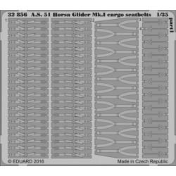 KIBRI 42505 HO 1/87 Portail de Tunnel Double Voie - Tunnel Portal 2pcs