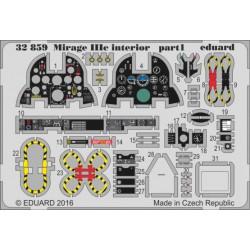 KIBRI 42506 HO 1/87 Portail de Tunnel Double Voie - Tunnel Portal 2pcs