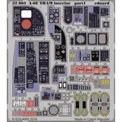 KIBRI 42512 HO 1/87 Elément d'extension pour viaduc en brique