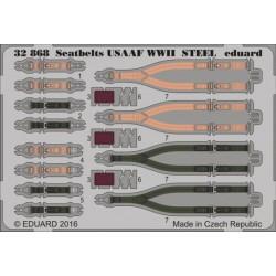 KIBRI 43451 HO 1/87 Gare - Station Kulmbach