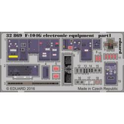KIBRI 43504 HO 1/87 Gare - Station Kleckersdorf