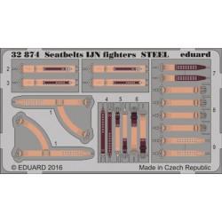 KIBRI 43535 HO 1/87 Quai - Platform Rheinburg