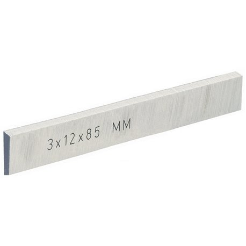 PROXXON 24554 Lame de rechange pour porte-lame