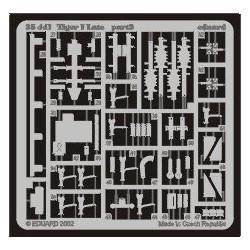 PROXXON 28000 Disque de polissage tissus, dûr (100 x 15 mm)