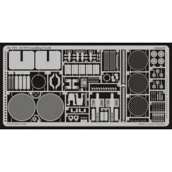 PROXXON 28008 Baton de polissage 80 g