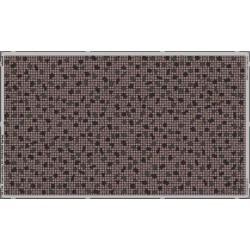 PROXXON 28016 Lames de scie circulaire revêtues de métal renforcé