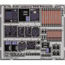 PROXXON 28017 Lames de scie circulaire revêtues de métal renforcé