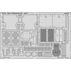 VIESSMANN 5095 HO 1/87 Traffic light with pedestrian signal and LED 2pcs