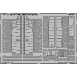 VOLLMER 45145 HO 1/87 Caravanes - Caravan, 2 pieces