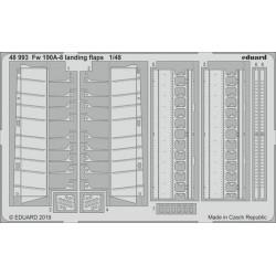 VOLLMER 45148 HO 1/87 Terminal de Bus - Bus station