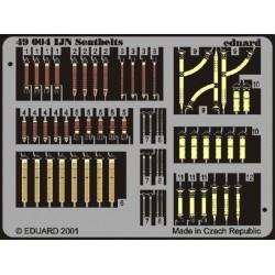 VOLLMER 45155 HO 1/87 Arrêt de Bus - Bus stop
