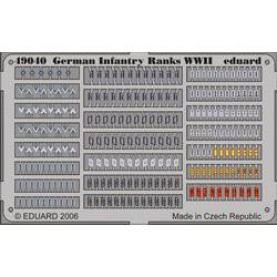 VOLLMER 45529 HO 1/87 Gazomètre - Gas boiler