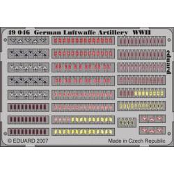 VOLLMER 45530 HO 1/87 Réservoir à Mazout -Diesel tank