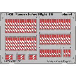 VOLLMER 45599 HO 1/87 Station Service avec Garage Esso