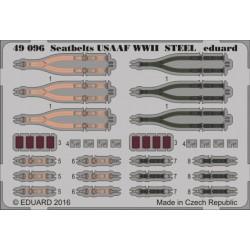 VOLLMER 45615 HO 1/87 Dépôt à Charbon - Coal depot