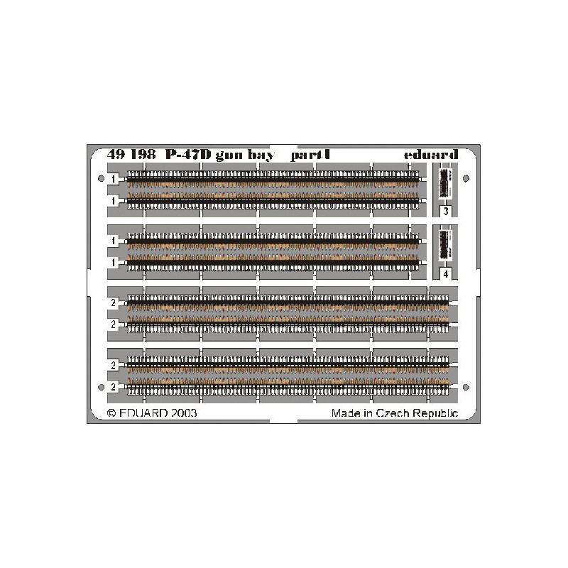 VOLLMER 45710 HO 1/87 Chateau d'Eau - Water tower Dortmund
