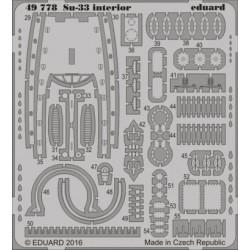 VOLLMER 45727 HO 1/87 Pont Roulat de Chargement - Crane overloading