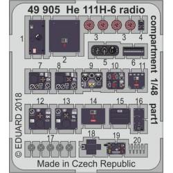 VOLLMER 45746 HO 1/87 Deco-set Accessoires Pompiers - Fire brigade