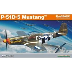VOLLMER 46037 HO 1/87 Feuille Carton Pavement 25x12.5cm 10pcs