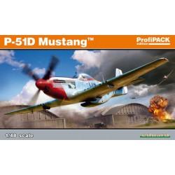 VOLLMER 46038 HO 1/87 Feuilles Carton Mur de Basalt 25x12.5cm 10pcs