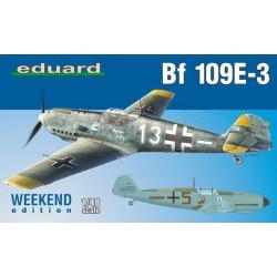 VOLLMER 46040 HO 1/87 Feuille Carton Mur Granit 25x12.5cm 10pcs