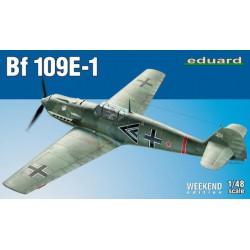 VOLLMER 46041 HO 1/87 Feuille Carton Pavement 25x12.5cm 10pcs