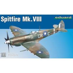 VOLLMER 46043 HO 1/87 Feuille Carton Mur Pierre Naturelle 25x12.5cm 10pcs